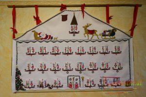001_adventkalender_gestickt