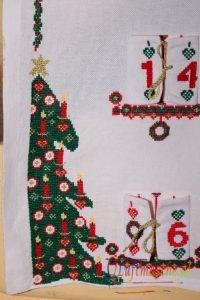 004_adventkalender_gestickt