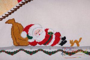 006_adventkalender_gestickt