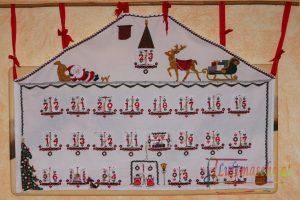 008_adventkalender_gestickt